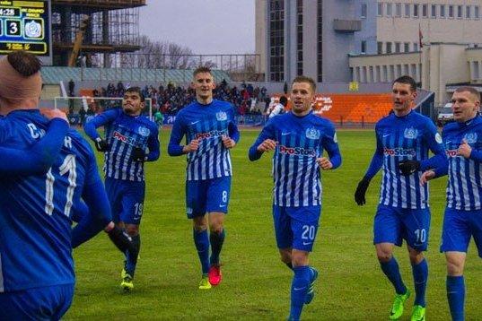 «Динамо» Минск – «Неман»: прогноз и ставки от БК Pinnacle