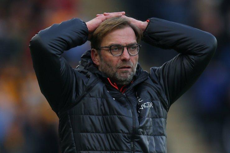 «Ливерпуль» – «Кристал Пэлас»: прогноз и ставки БК Pinnacle