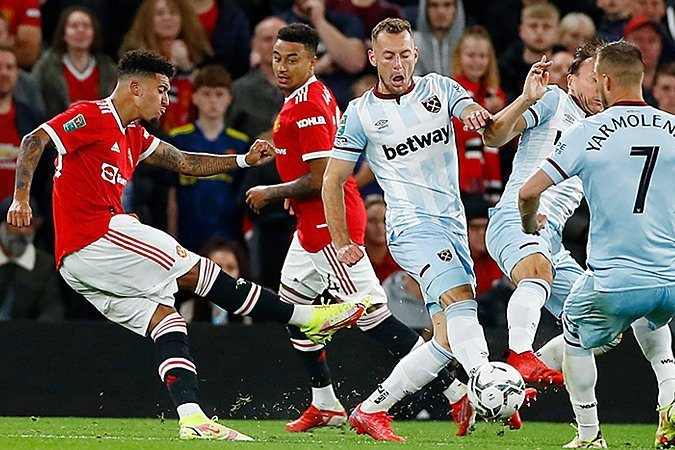 «Манчестер Юнайтед» – «Астон Вилла»: прогноз и ставки БК Pinnacle