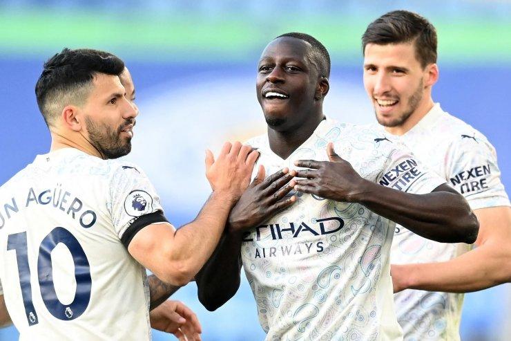 «Манчестер Сити» – «Боруссия» Дортмунд: прогноз и ставки БК Pinnacle