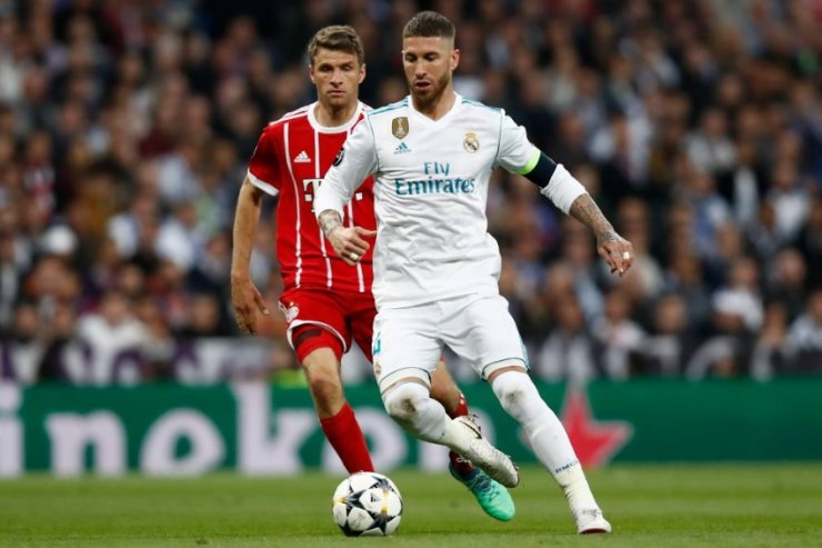Футбол лига чемпионов соккер [PUNIQRANDLINE-(au-dating-names.txt) 48