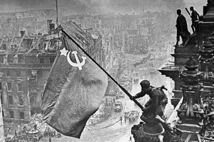 Как воевали легенды советского футбола. Непростое детство Яшина и долгий фронтовой путь Ныркова