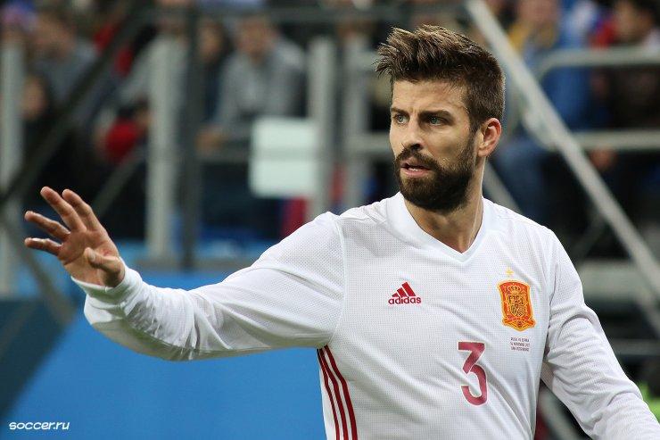 Месси небудет участвовать вматчах сборной Аргентины втекущем году