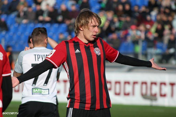 «Амкара» больше нет. Топ-10 исчезнувших клубов России