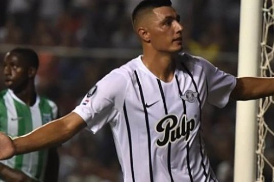 «Атлетико Насьональ» - «Либертад»: Прогноз от экспертов