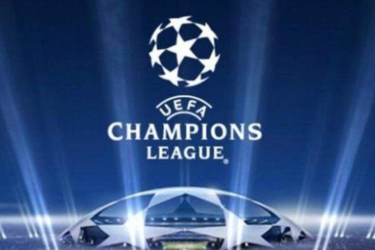 Анонс матчей дня 21 октября от сайта ВсеПроСпорт