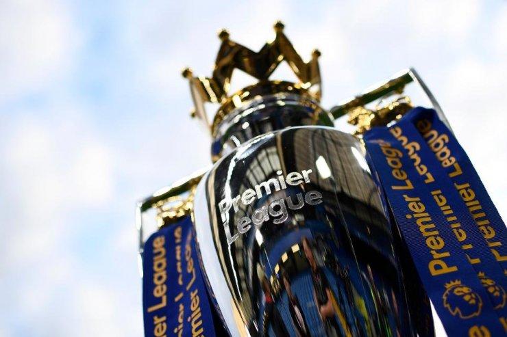РПЛ ниже второй английской лиги. Топ-10 самых дорогих чемпионатов в мире