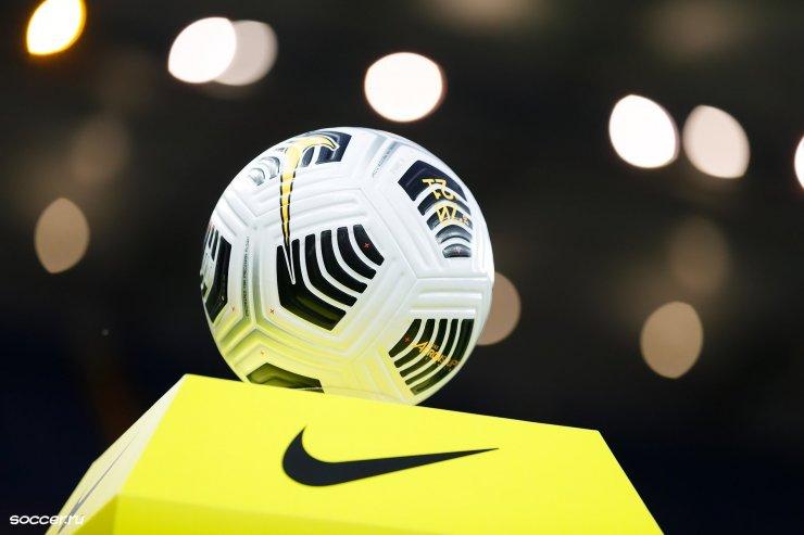 Революция в футболе: таймы по 30 минут, ввод из аута ногами и удаление после желтой карточки