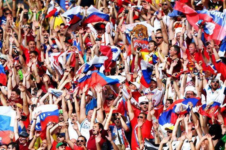 Обвинения в допинге, судьба ЧМ-18 и сборной России