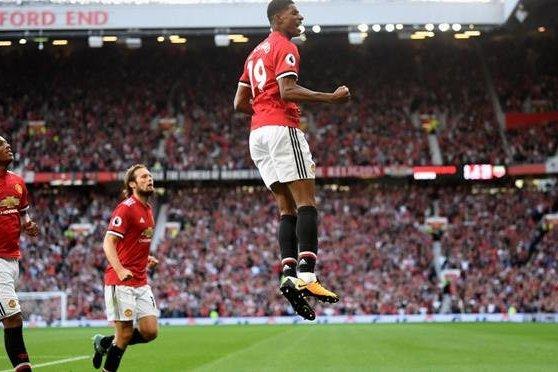 «Лестер» — «Манчестер Юнайтед»: прогноз и ставки от БК Pinnacle
