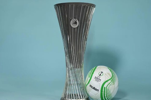 Кубок Лиги конференций