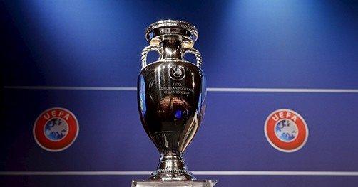 Прогнозы редакции на финал Евро-2016