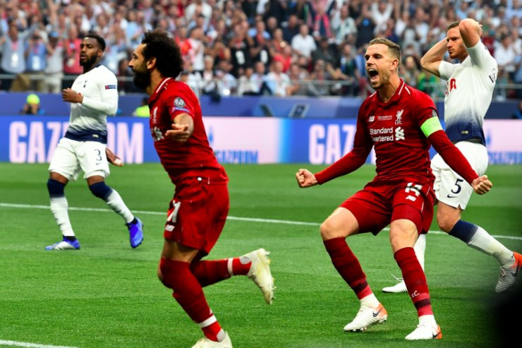 Футбол лига чемпионов соккер [PUNIQRANDLINE-(au-dating-names.txt) 24