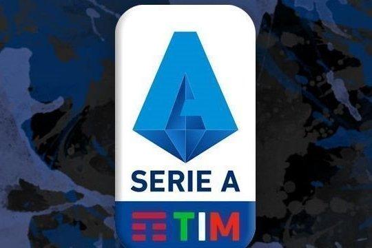 Анонс матчей 27 тура итальянской Серии А от сайта ВсеПроСпорт