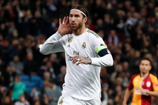 «Реал» Мадрид – «Атлетик»: прогноз и ставки от БК Pinnacle