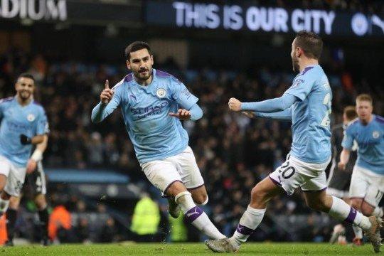 «Вест Бромвич» — «Манчестер Сити»: прогноз и ставки БК Pinnacle