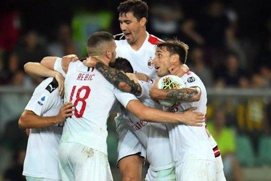 «Милан» — «Интер»: Видеопрогноз от экспертов
