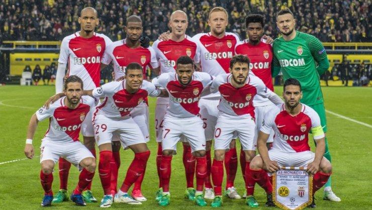 Талантливый «Монако» растащат на запчасти?