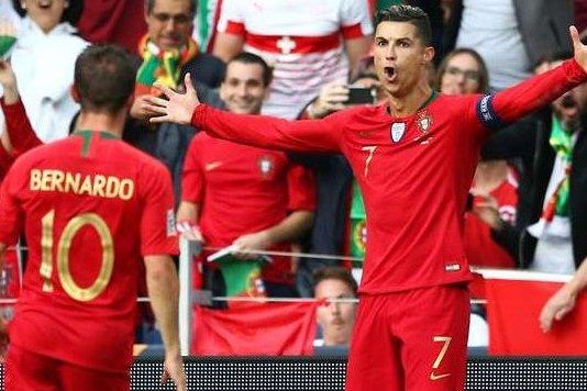 Португалия – Голландия: Видеопрогноз от экспертов