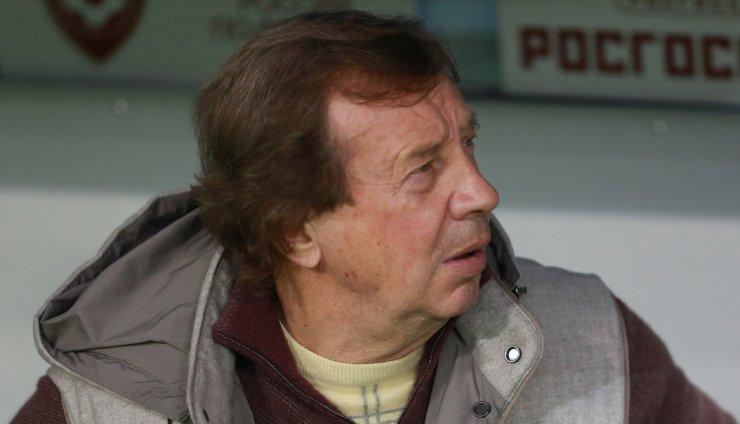 Юрию Сёмину – 70! Азбука жизни