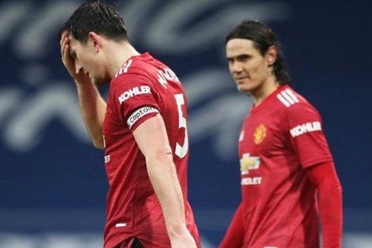 «Манчестер Юнайтед» — «Ньюкасл»: прогноз и ставки БК Pinnacle