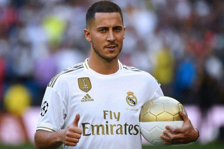 «Реал» вне конкуренции! 10 мощнейших трансферных кампаний клубов