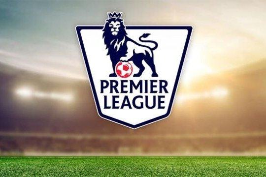 Анонс матчей 33-го тура английской Премьер-Лиги от сайта ВсеПроСпорт