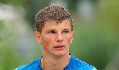 Гладиаторы Премьер-Лиги Казахстана
