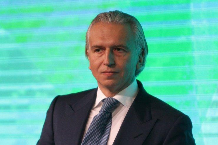 Дюков Александр