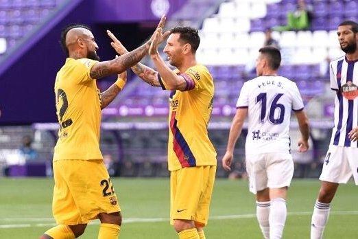 «Барселона» — «Наполи»: видеопрогноз от сайта ВсеПроСпорт.ру