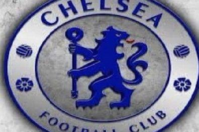 Символическая сборная «Челси» всех времен.