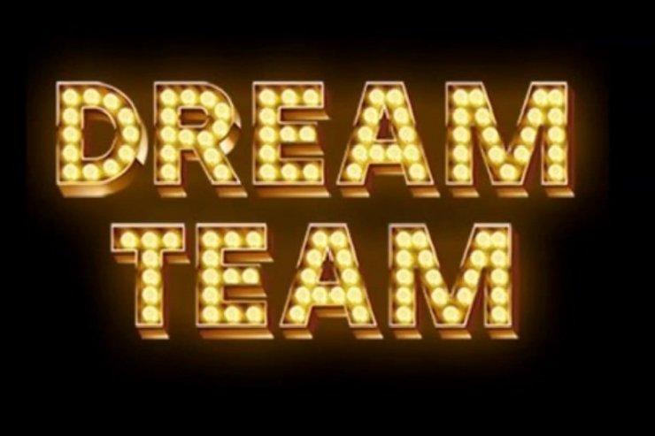 Команда Мечты или Символическая сборная игроков, по которым мы скучаем.