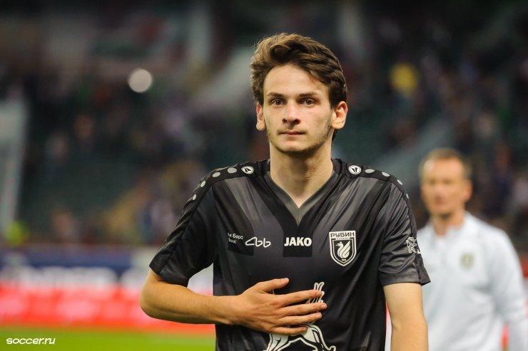 «Бавария», «Милан», «Интер» или «Аталанта». Подыскиваем идеальный клуб для Кварацхелии