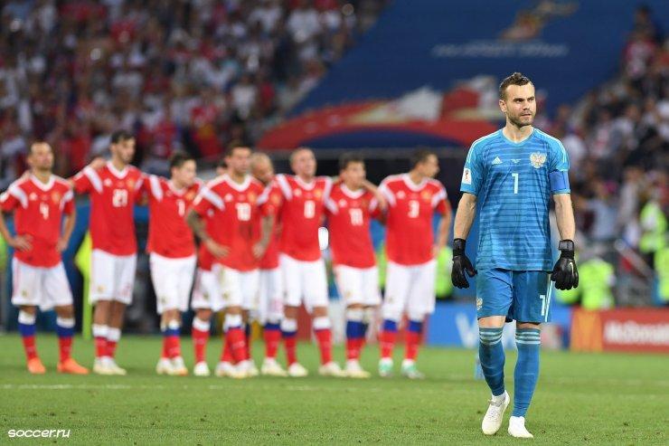 Игрок молодежной сборной Болгарии объяснил отказ от перехода в ЦСКА