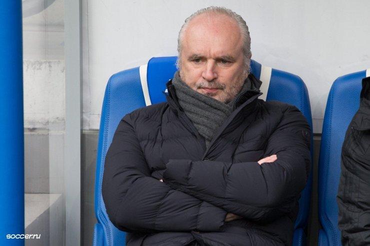 В «Спартаке» назвали Шалимова ветераном «Фоджи». Это не так, но среди россиян есть игроки, добившиеся успехов в иностранных клубах