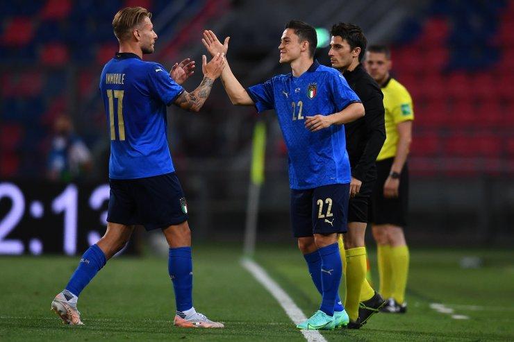 У хозяев матча открытия Евро-2020 три бразильца и экс-тренер «Зенита». Италия не проигрывает почти 3 года