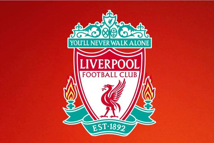 Символическая сборная «Ливерпуля» в рамках АПЛ