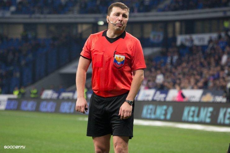 Вилков