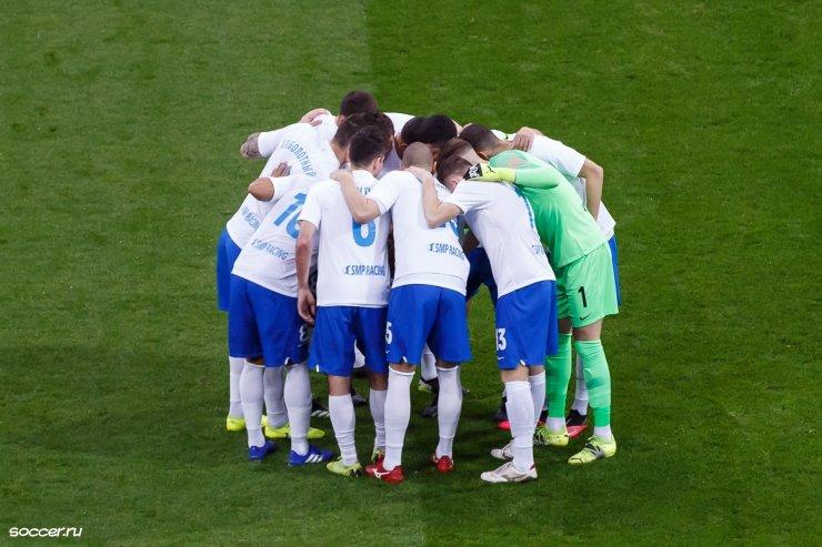 «Сочи» — 29-й российский клуб в турнирах УЕФА. Вспоминаем первые матчи наших команд в еврокубках