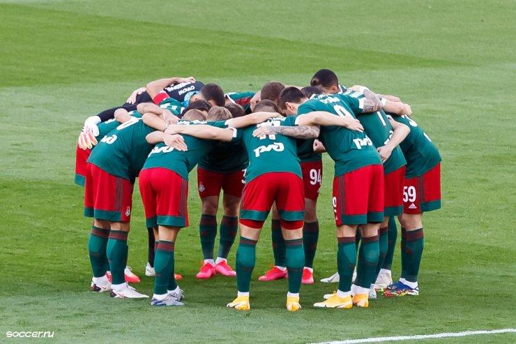 «Бавария» снова выиграет ЛЧ, а Симеоне приедет в Москву. «Локомотиву» осталось не унывать