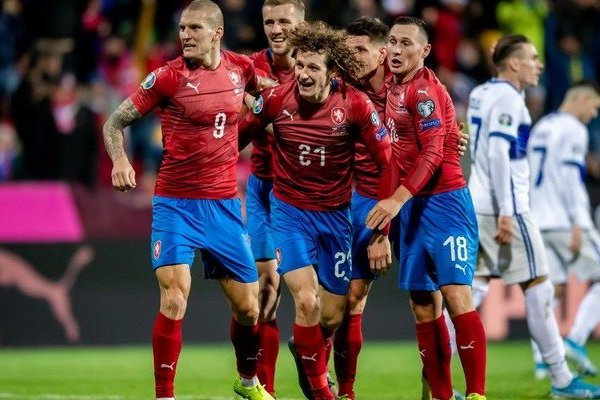 Эстония – Чехия: прогноз и ставки БК Pinnacle