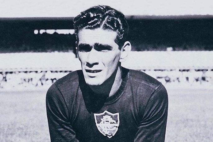 Кастильо Карлос