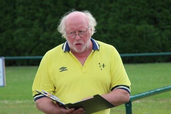 Бывший тренер Леклерк, приводивший «Ланс» к чемпионству