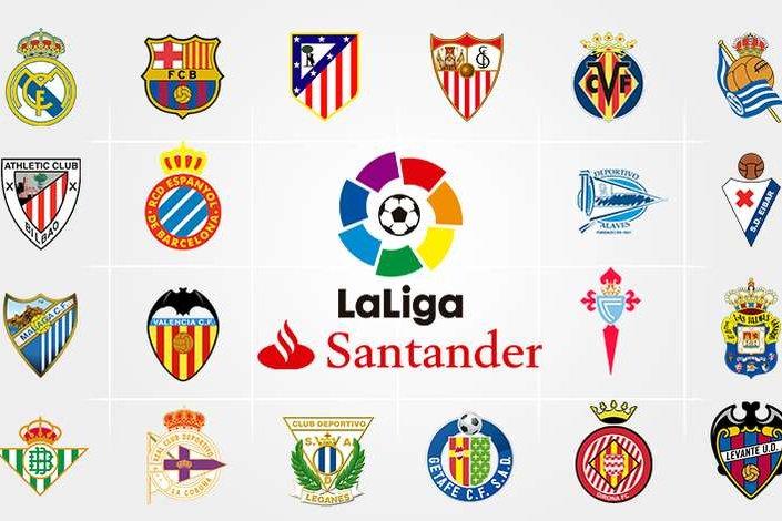 Ла Лига – худшая лига из лучших