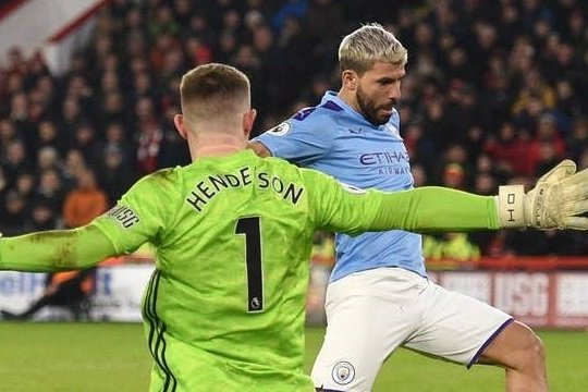 «Лестер» – «Манчестер Сити»: Прогноз от экспертов