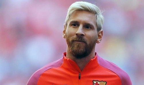 Как агенты разрушили футбол