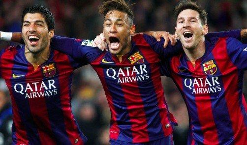 Футбольные звезды, отказавшие «Реалу»