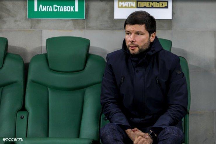 Мурад Мусаев