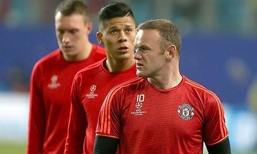 10 причин ненависти к «Манчестер Юнайтед»