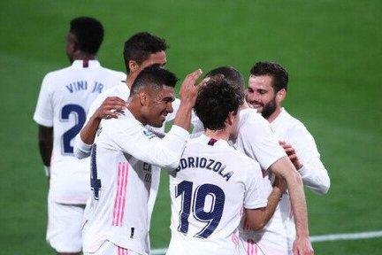 «Реал» Мадрид – «Челси»: прогноз и ставки БК Pinnacle